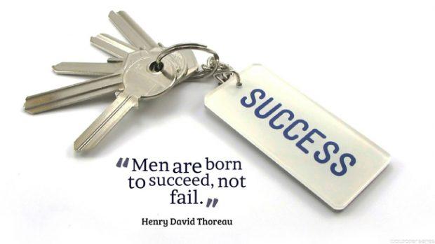 Short-inspirational-success-quotes