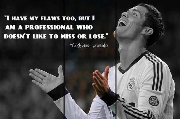 15 inspirational sports quotes from legends with pictures