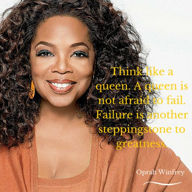 Think-like-a-queen.-feminist-quotes-oprrha-winfrey