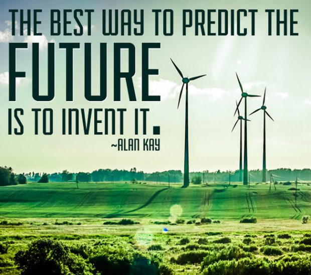 alan-kay's-best-inspirational-quotes-to-predict-the-future