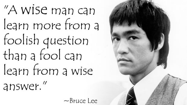 amazing-great-learning-quotes-Bruce-Lee