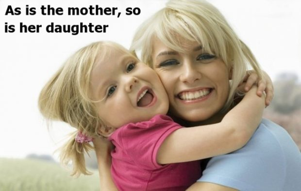 as-is-mother-daughter-quotes-with-images