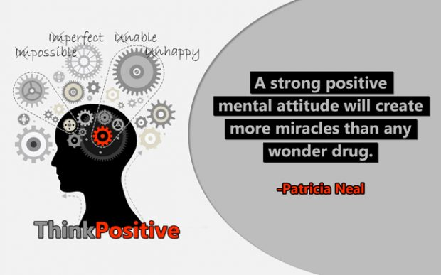 attitude-quotes-on-positive-thinking-with-images