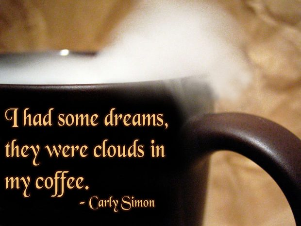 best-coffee-quotes-and-sayings