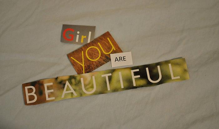 beautiful-girl-quotes-image-tumbler