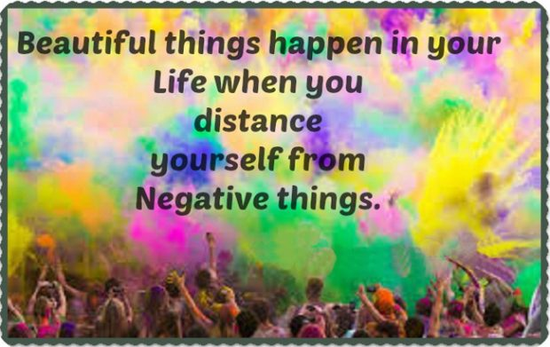 beautiful-things-happen-in-life-positive-thinking-quotes