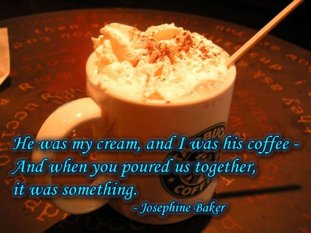 best-famous-quotes-about-coffee