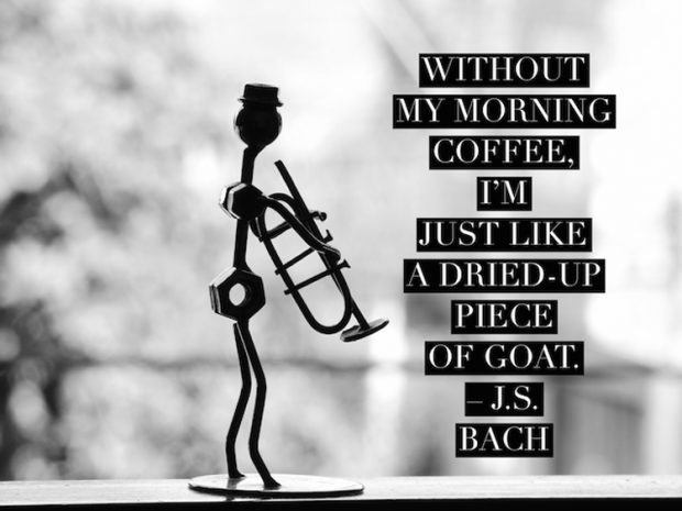 famous-quotes-about-coffee
