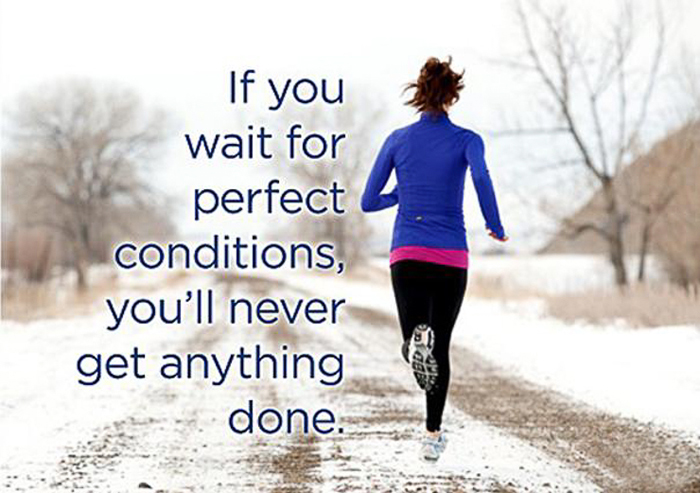 best-fitness-quotes-for-motivation