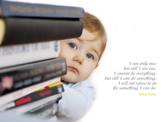 best-motivational-quotes-image-baby-book