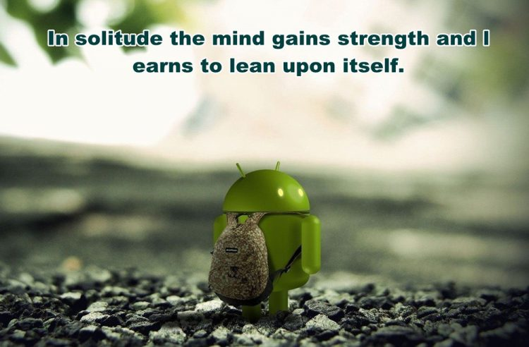 great alone quotes