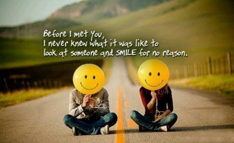 Best Popular Smile Quotes To Enlighten Your Mind