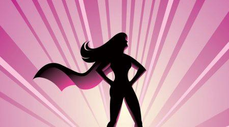 empowering women quotes