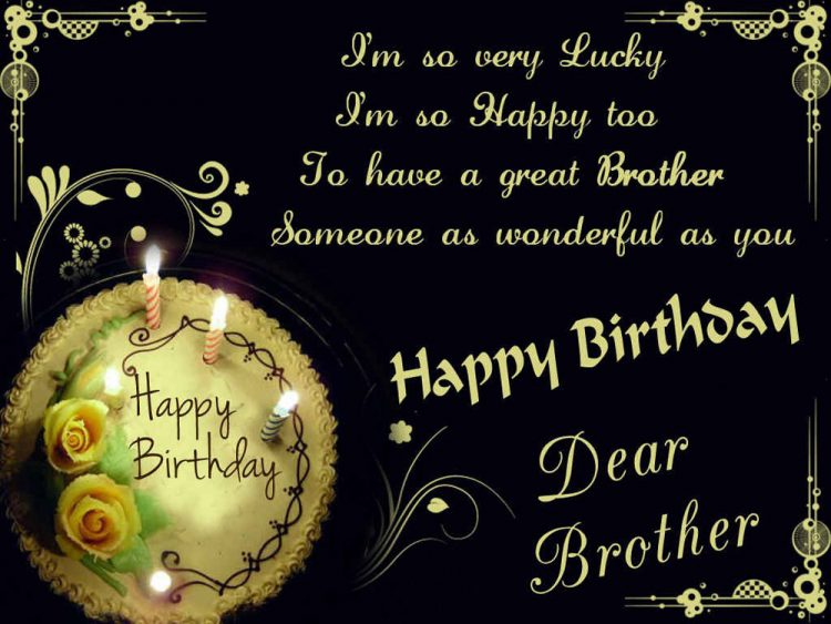 birthday-wishes-for-brother-birthday