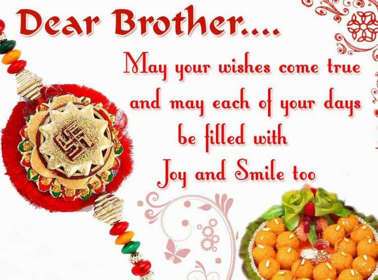 birthday-wishes-for-brother-cute-image