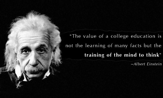 famous-education-quotes-einstein