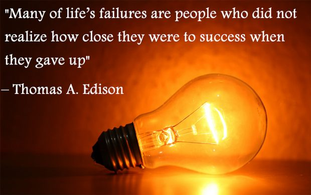 famous-inspirational-Quotes-about-life