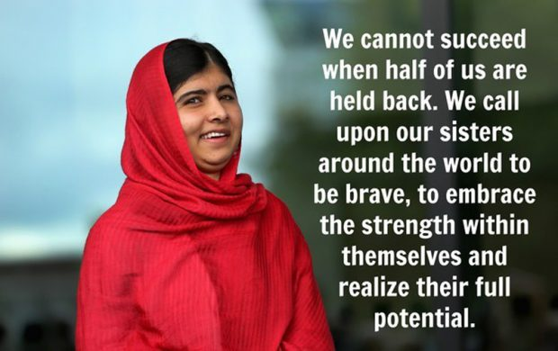 feminist-Quotes-by-Malala