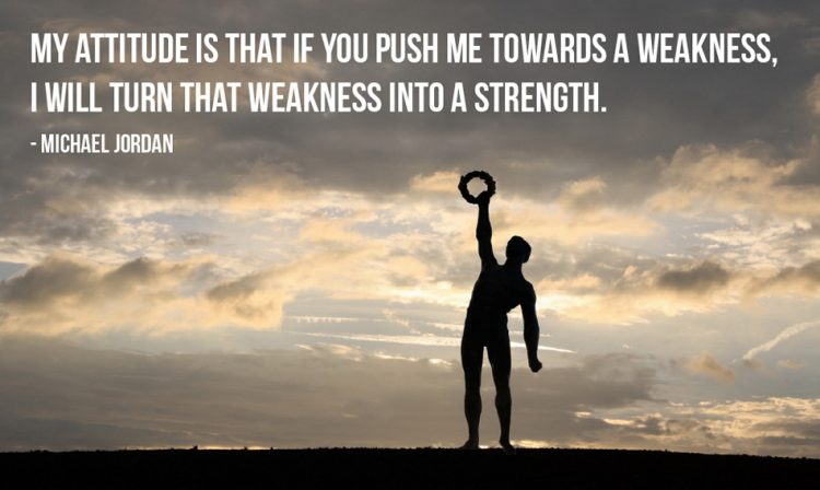 fitness-quotes-sports-man-jordan