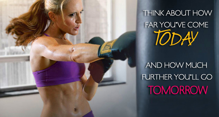 fitness-quotes-to-motivate
