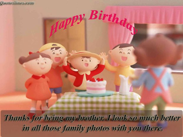 funny-birthday-pictures-with-quotes-for-brother
