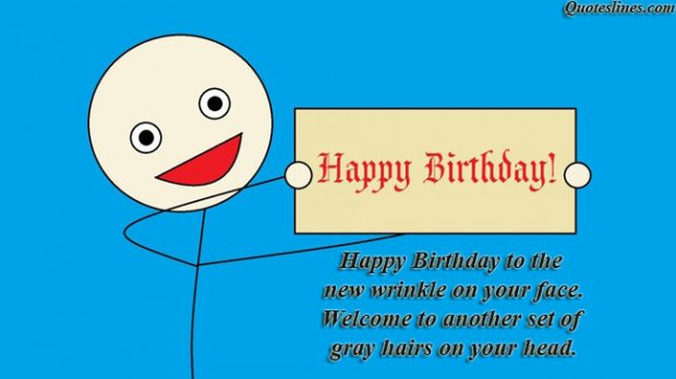 funny-happy-birthday-quotes-for-brothers