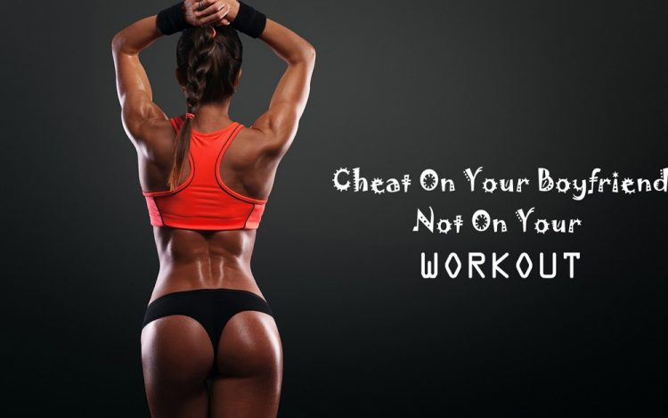 funny-quotes-on-fitness