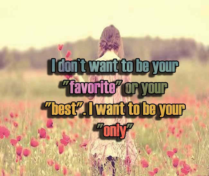 inspirational-quotes-with-cute-image