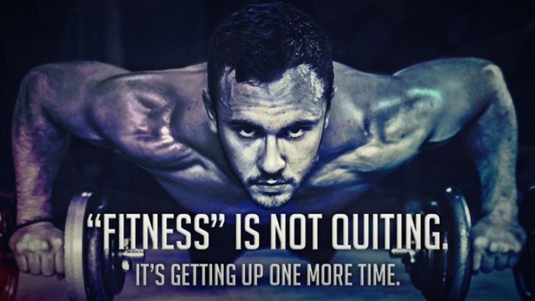 great-fitness-quotes