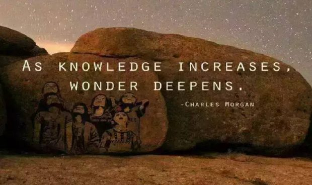 great-knowledge-quotes