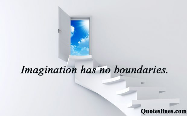 imagination-has-no-boundaries-quotes