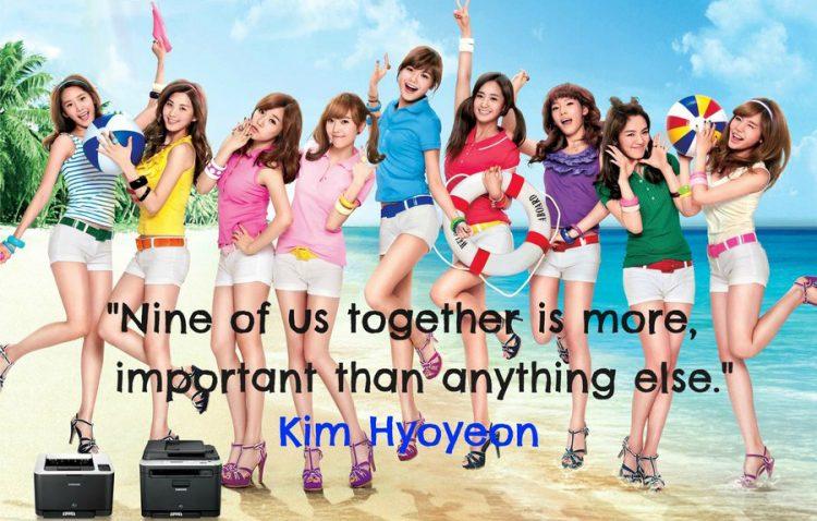 inspirational-Quotes-girls-generation