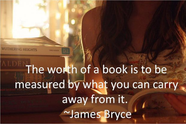 famous book quotes and sayings everybody should read for