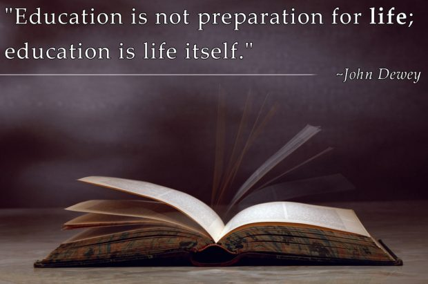 inspirational-education-quotes-no-life