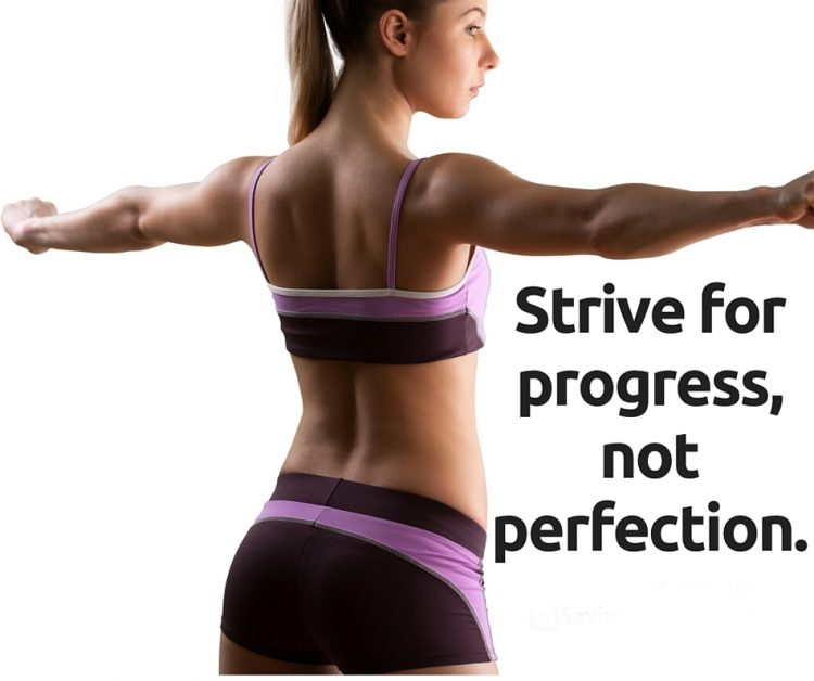 inspirational-fitness-quotes-with-image