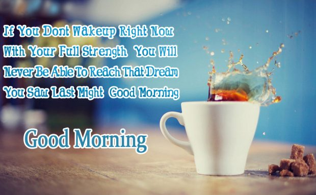 inspirational-good-morning-coffie-cup-picture-quotes