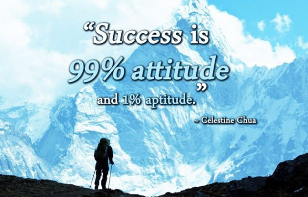 inspirational-quote-about-success-eith-pictures