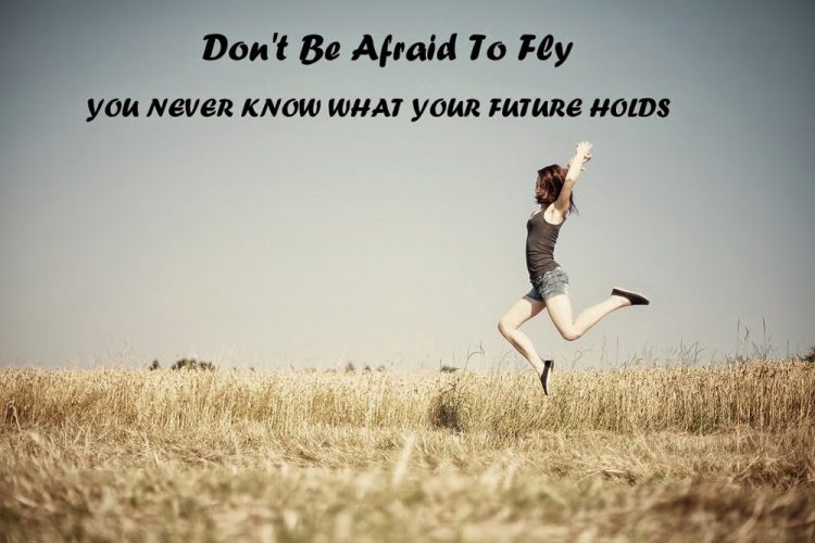inspirational-quotes-for-Girls-with-image
