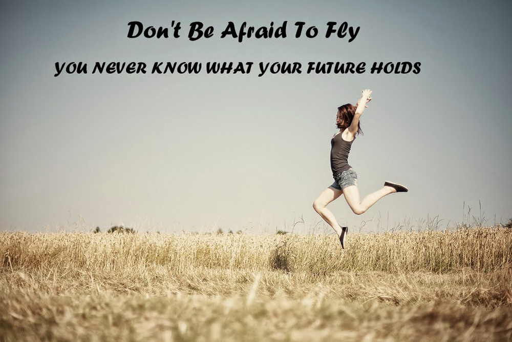 images of girls quotes inspirational № 23029