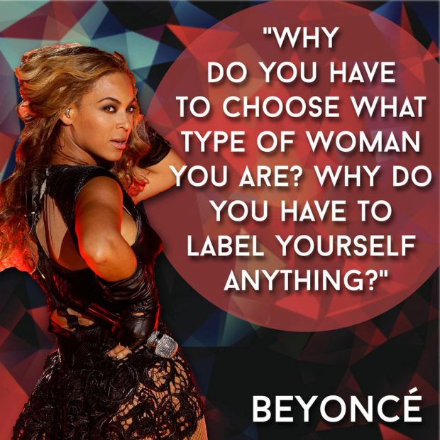 inspirational-quotes-on-feminism-beyonce