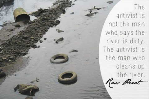 inspirational-quotes-to-prevent-water-pollutionm