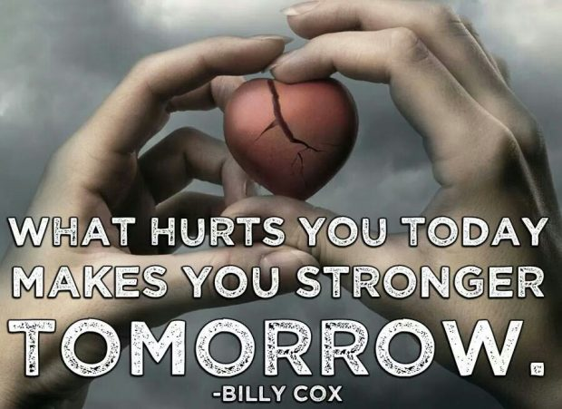 inspirational-quotes-what-hurts-you-today