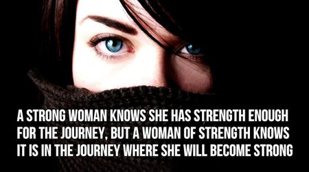 top strong women quotes