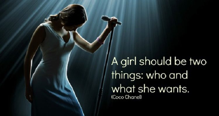 best quotes to empower women