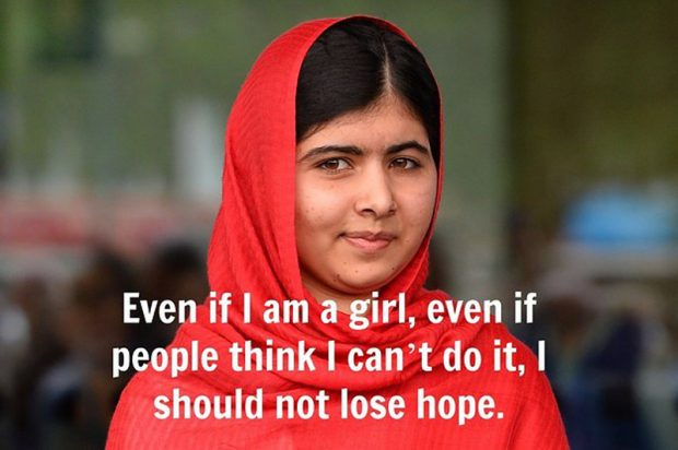 inspiring-feminist-quotes-from-malala-yousufzai