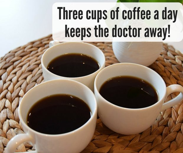 top-funny-coffee-quotes-with-coffee-cup-image