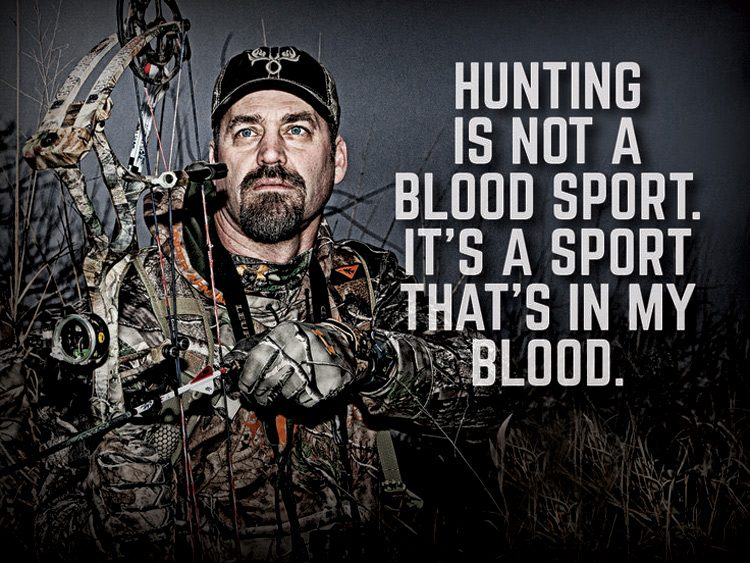 Popular Hunting Quotes And Sayings With Pictures 187 Annportal