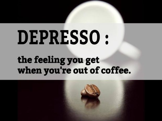 motivational-coffee_quotes