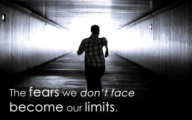 motivational-on-the-fear-that-we-dont-face-become-our-limits