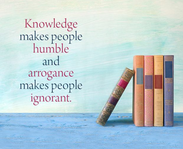 motivational-sayings-about-knowledge